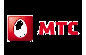 МТС первой в России «отменила внутрисетевой роуминг»