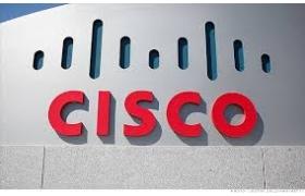 Бразильская розничная сеть внедряет технологии Cisco