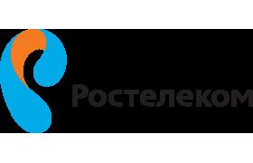 Ростелеком запустил сотовую связь в Санкт-Петербурге