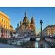 Прямой виртуальный номер Санкт-Петербурга