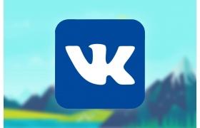 Виртуальный оператор от «ВКонтакте»