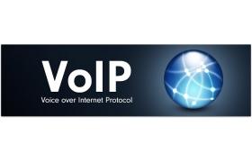 Быть или нет VOIP в России