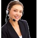Номера телефонов для call-центров