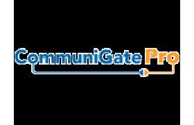 CommuniGate Systems и Notify Technology объявили о сотрудничестве