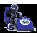 Софтфон на основе протокола H.323