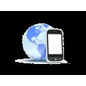 Международные звонки через интернет