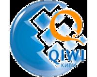ComSip.ru теперь можно оплатить через QIWI