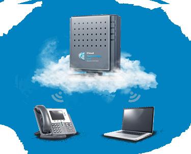 Звонок с компьютера на мобильный международный через интернет